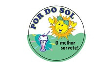 Sorveteria Por do sol